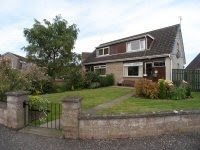Property For Sale In The East Fife Mail