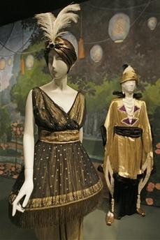 [capt.db71686eba204ac88b17f0868cb10b88.museum_king_of_fashion_nyma103]