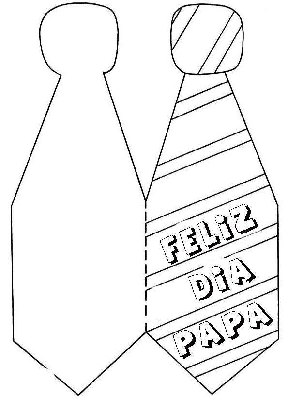 RECURSOS DE EDUCACIÓN INFANTIL: enero 2011