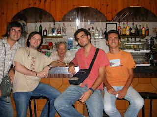 foto veranito 2006: