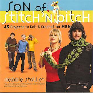 son of stitch and bitch