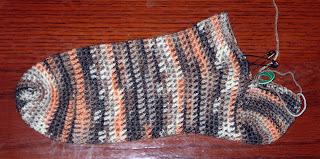 socks rock