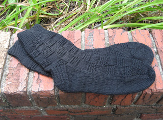 calmer socks