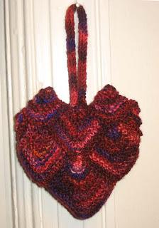 modular heart