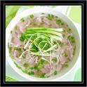 Vietnam gastronomic