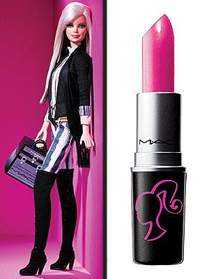 صور باربي barbie_mac.jpg