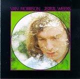 Astral Weeks-Van Morrison