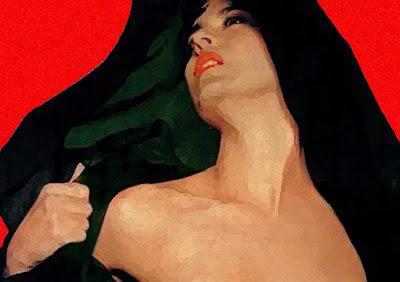 Fotos desnudas de maria conchita alonzo maria conchita alonzo desnuda com - Lesvianas follando en la ducha ...