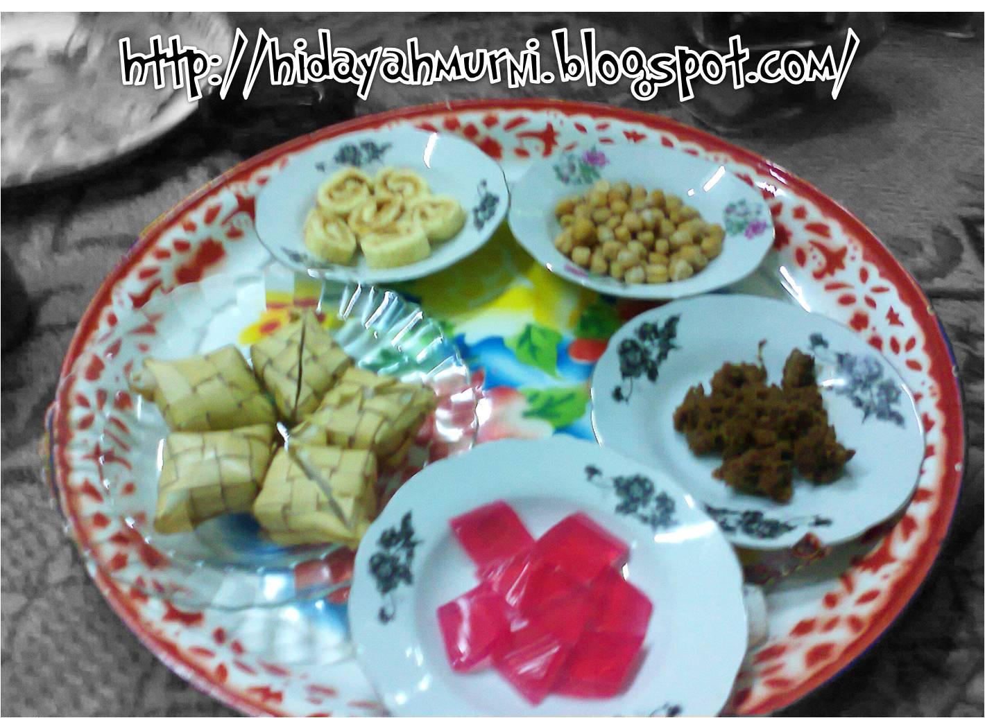 Tips Ampuh Langsing