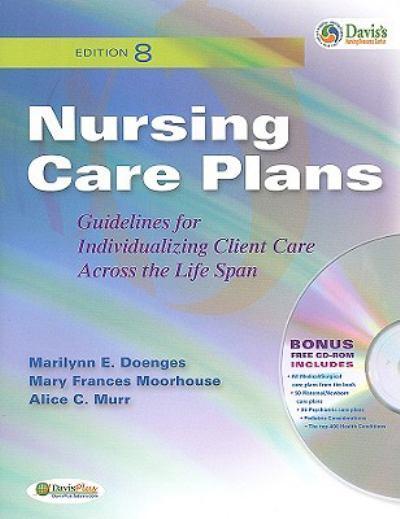 medical surgical nursing book in hindi pdf