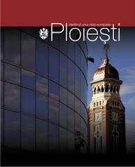 Album Ploiesti-2007: foto - Vali, texte - Bogdan