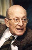 ALEXANDRU PALEOLOGU (1919 - 2005)