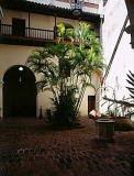 Casa Natal Ignacio Agramonte