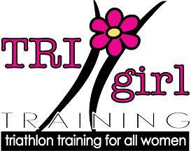 TRIgirl Training