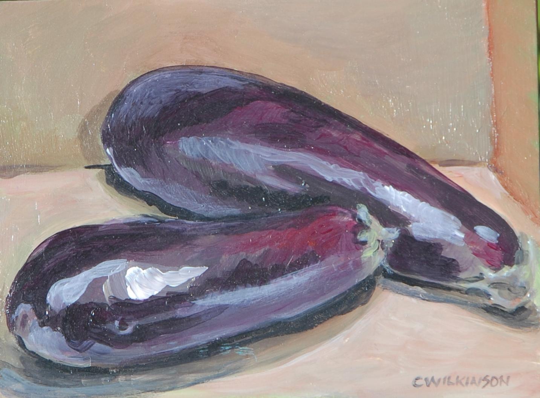 [Eggplant+5]