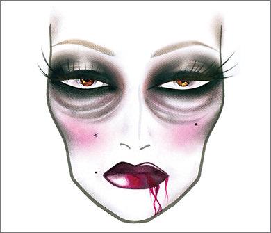 La Grande Amazone De Marilyn Monroe 224 Marilyn Manson Cet