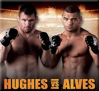 todas as lutas de anderson silva the spider hdtv