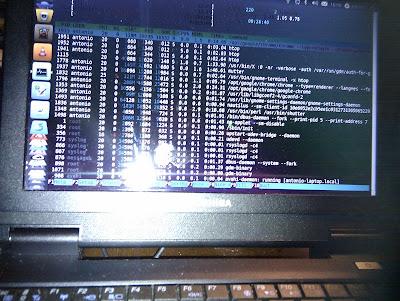 ubuntu netbook remix 10.10