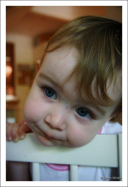 [2008-01-10+Photoshoot+on+Amy]