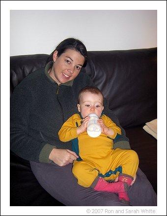 [2007-07-06+Amy+Grace]