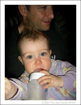 [2007-09-26+Amy]