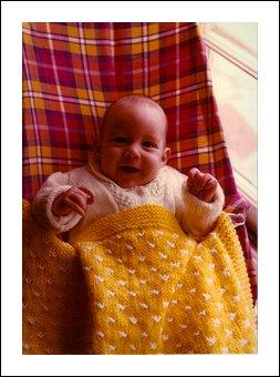 [1976-09-17+Cornwall+Sarah]