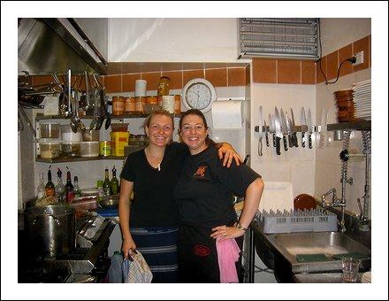 [2007-11-04+Sarah]