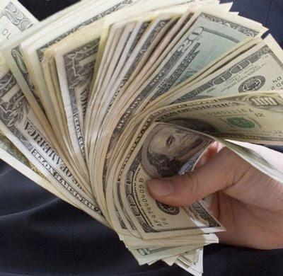 Cómo Puedo Ganar Mucho Dinero Con Un Blog Se Puede Sera Cierto