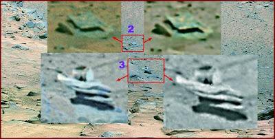 [Image: 6-134-added-evidence.jpg]