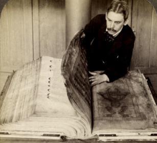 [Image: bild_foto_1906_teufelsbibel_codex_gigas.jpg]