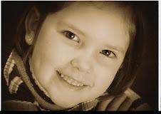Hayden Lea