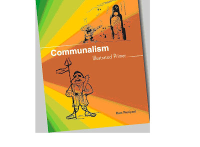 rise and growth of communalism 8 indian national movement  other causes also contributed towards the rise and growth  state for muslims and so introduce the poison of communalism in the.