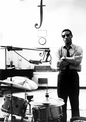 maxRoach-studio.jpg