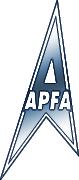 APFA logo