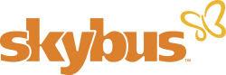 Skybus logo