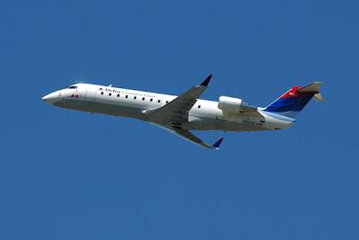 ASA CRJ200