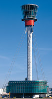 LHR tower