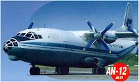Atran AN-12