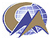 South African CAA logo