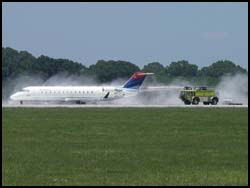 ASA CRJ-200 incident at BTR