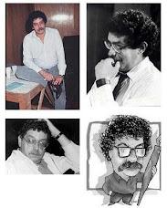 José Ignacio Cabrujas