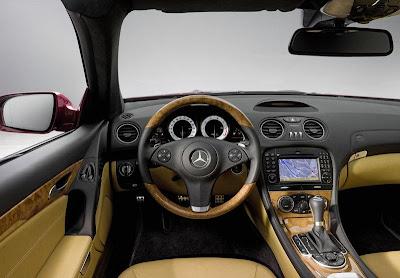 Mercedes Benz Slk Class Photos Mercedes Slk 350 Pictures