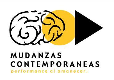 MUDANZAS CONTEMPORANEAS