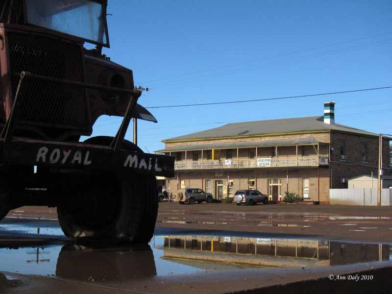 Motels Near Lyndhurst Nj