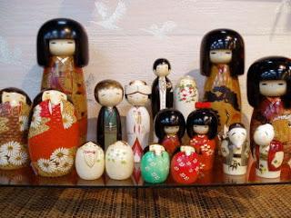 artesanato japones