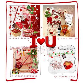 http://1.bp.blogspot.com/_zl3Oy5CFEwc/S2aFKbFj4eI/AAAAAAAAATM/0qxbwLSYops/s320/collab+st+valentine%27s+day.jpg