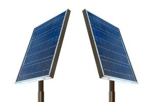 Project Ideas: Solar Energy Projects