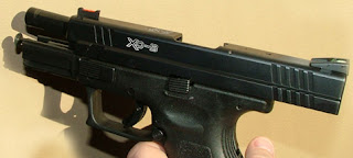 XD Owners Unite! Post Your XDs - XD Forum