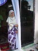 zinnirah safiyya