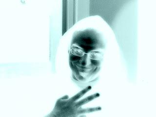 Ghost Ari 3